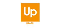 UP-Brasil