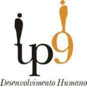 UP9-Logo-e1482997358295