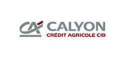 Calyon