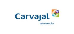 Carvajal