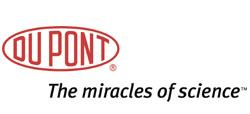 Dupont-1
