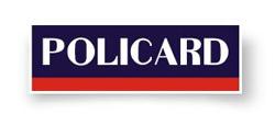 Policard-2